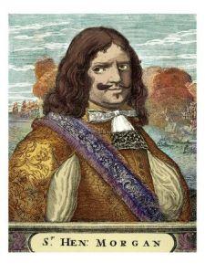 1635-1688
