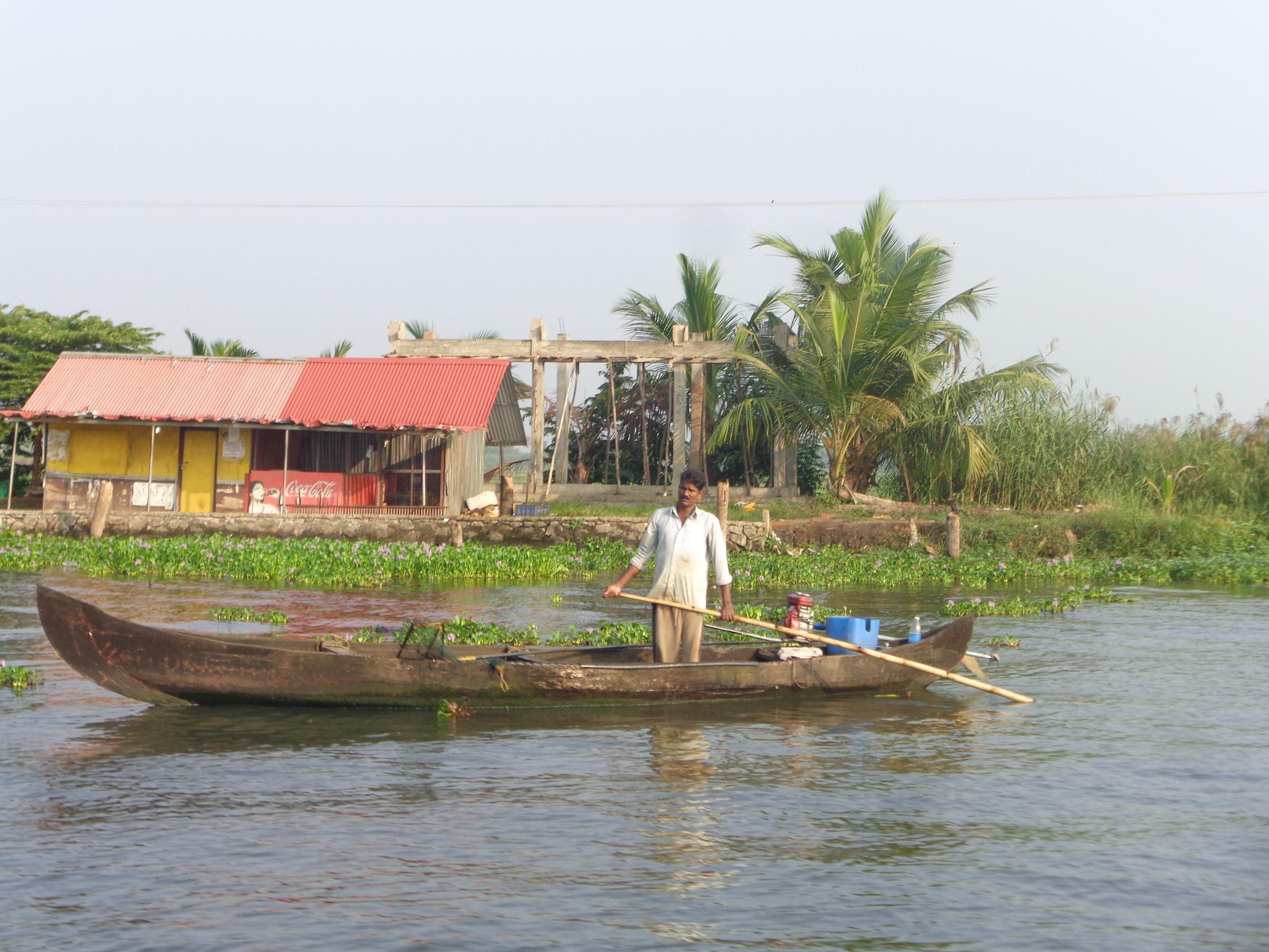 Sites de rencontres à Kottayam