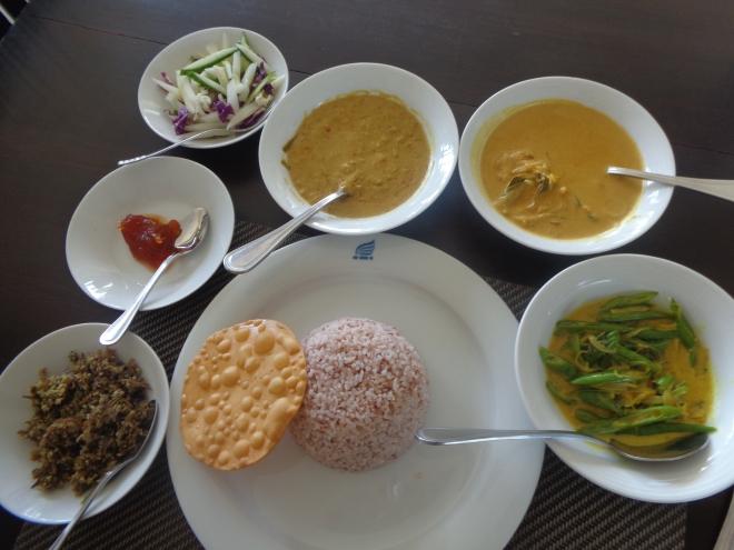 dejeuner-12-jan-2017-tangalle