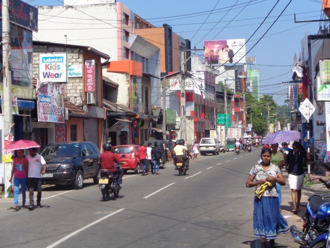 rue-galle