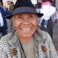 De Vilcabamba à Otavalo, en Équateur